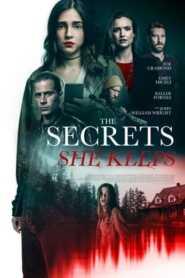 The Secrets She Keeps 2021 English