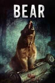 Bear (2010) Hindi Dubbed