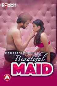 Beautiful Maid 2021 RabbitMovies