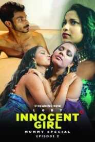 Bholi Bhali Ladki 2021 NightCinema Episode 2