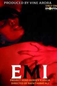 EMI 2021 ShotFlix
