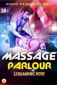 Massage Parlour 2021 HorsePrime