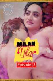 Milan 2021 Nuefliks Episode 3