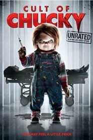 Curse of Chucky 2013 Hindi Dubbed