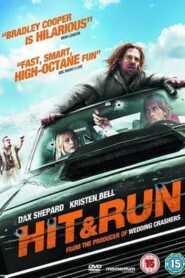 Hit And Run 2012 Hindi Dubbed