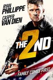 The 2nd 2020 Hindi Dubbed