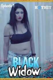 Black Widow 2021 HotHit Episode 1