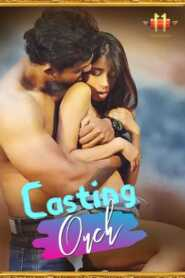 Casting Ouch 2021 11UpMovies