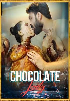 Chocolate Lady 2021 UncutAdda