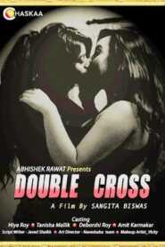 Double Cross 2021 OChaskaa