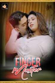 Finger Master 2021 HotMasti
