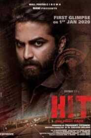 Hit 2020 South Hindi Dubbed