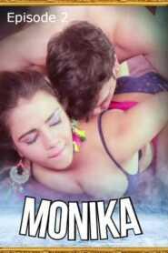 Monika (2020) HotHit Episode 2