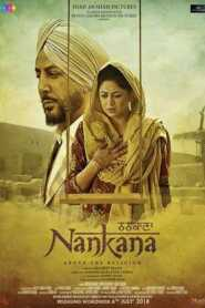 Nankana (2018) Punjabi