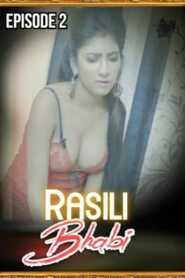Rasili Bhabi 2020 Eknightshow Episode 2