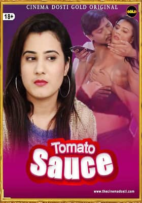 Tomato Sauce 2021 CinemaDosti